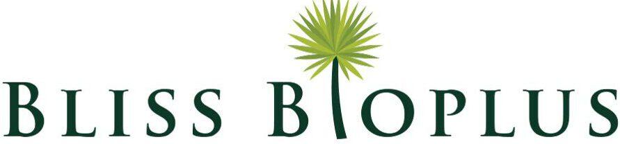 BLISS BIOPLUS